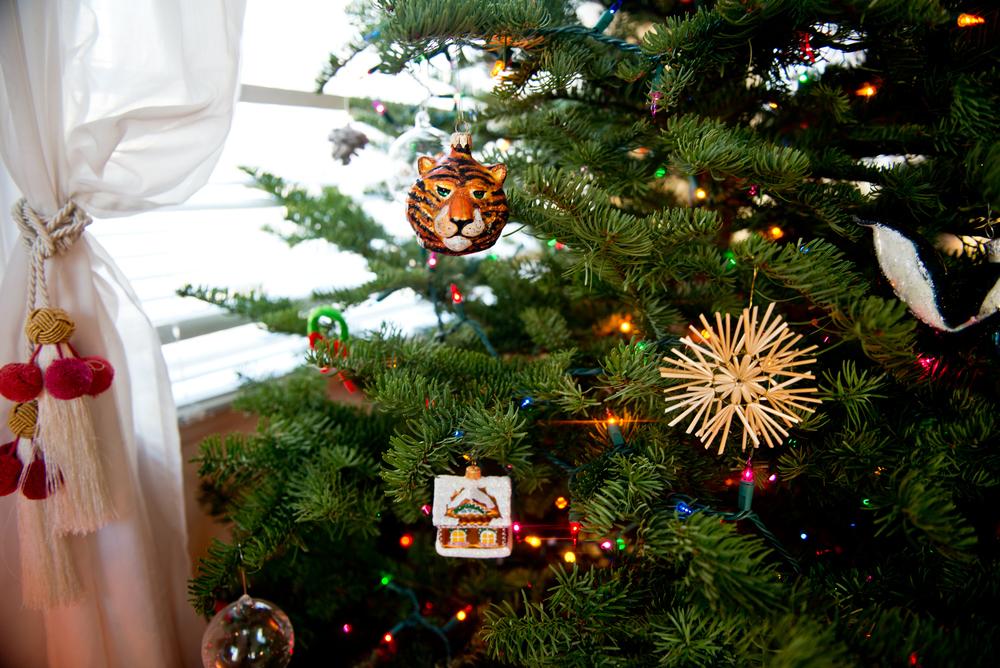 laura-bear-favorite-ornaments-2.jpg
