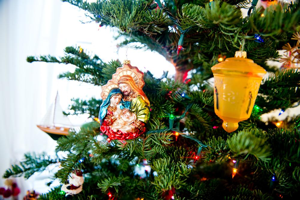 laura-bear-favorite-ornaments-3.jpg