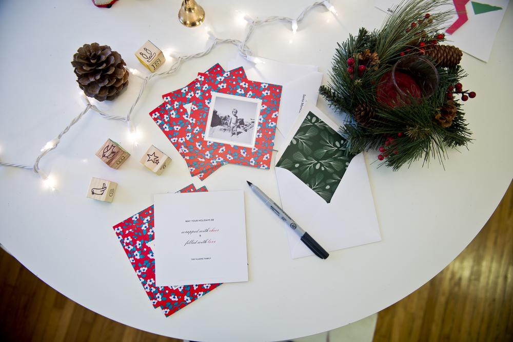 laura-bear-christmas-cards-small.jpg