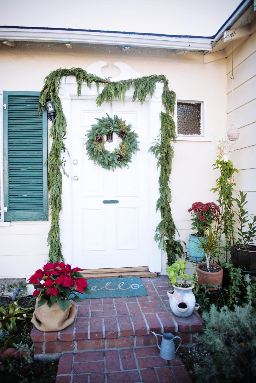 laura-bear-front-door-2.jpg