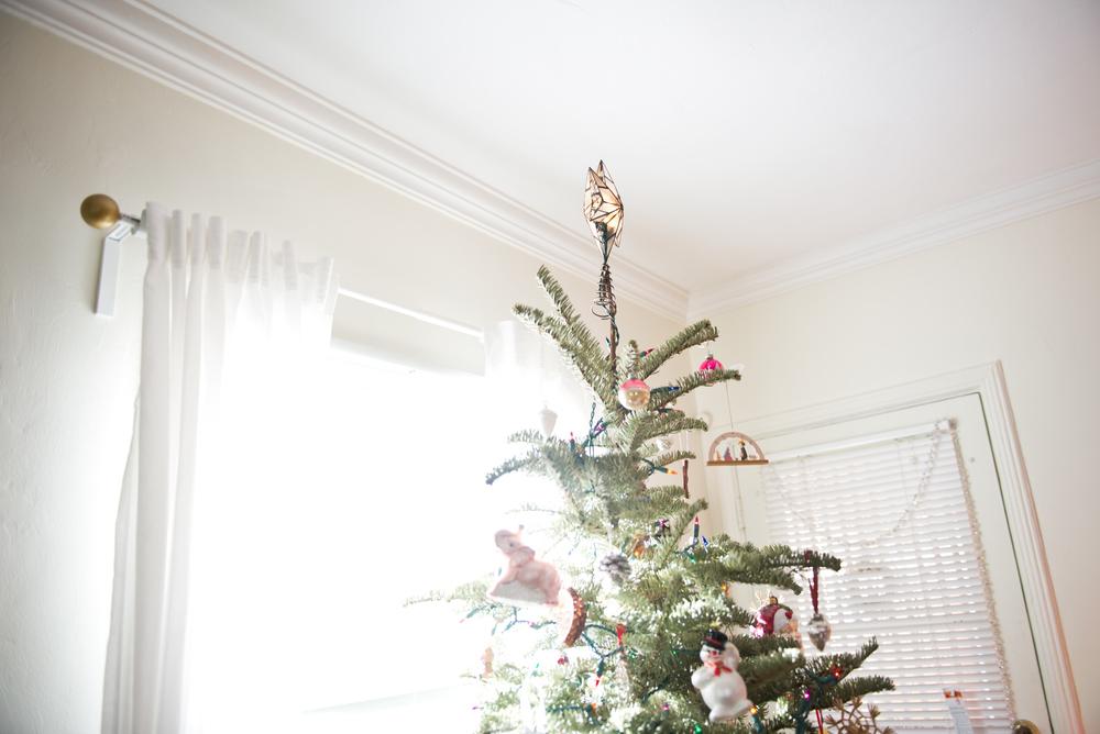 ila-rose-christmas-morning2015-13.jpg
