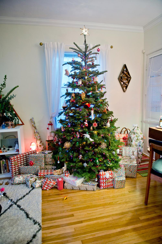 ila-rose-christmas-morning2015-10.jpg