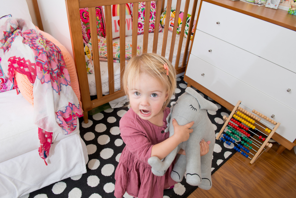 sharing-a-bedroom-with-kids