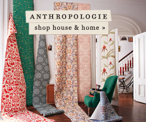 anthropologie-sale-home-decor.jpg