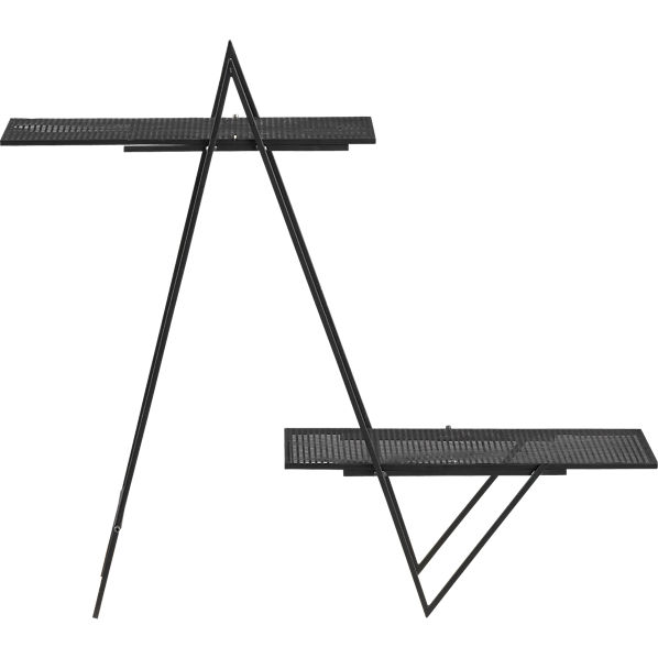 angled-plant-stand.jpg