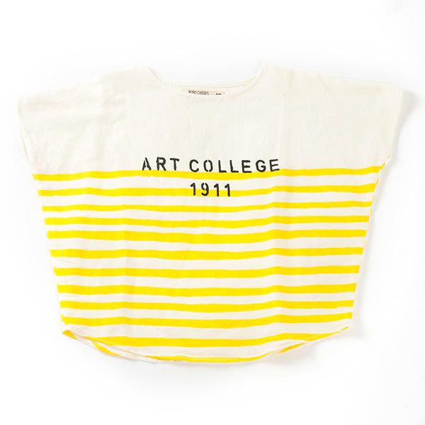 Bobo Choses Art College