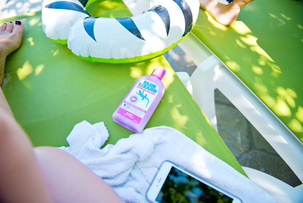 laura-bear-sunscreen.jpg