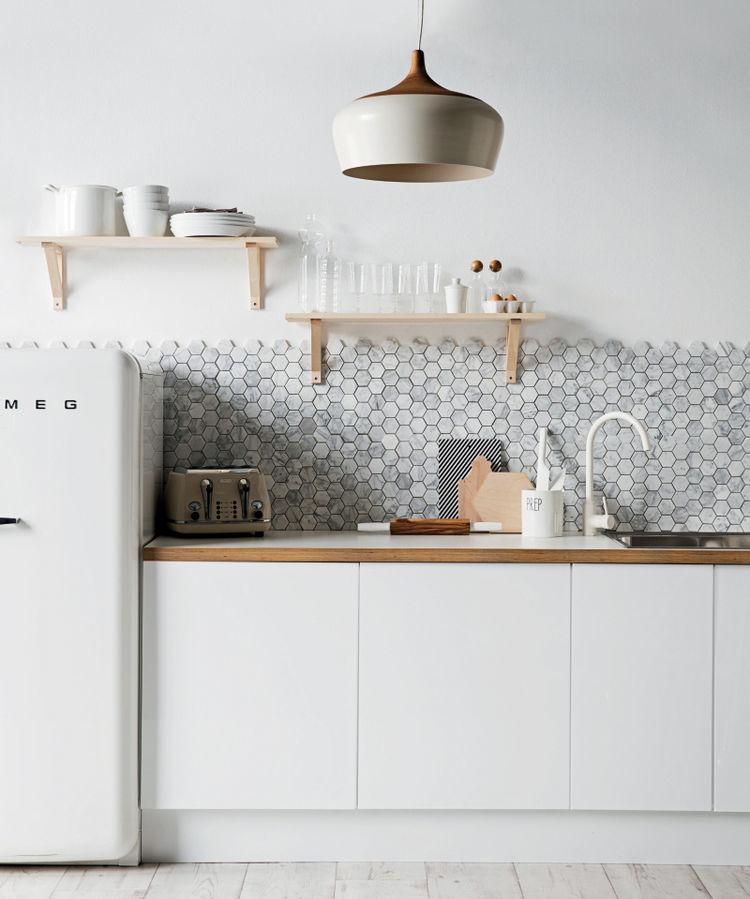 hexagon-tile-kitchen.jpg