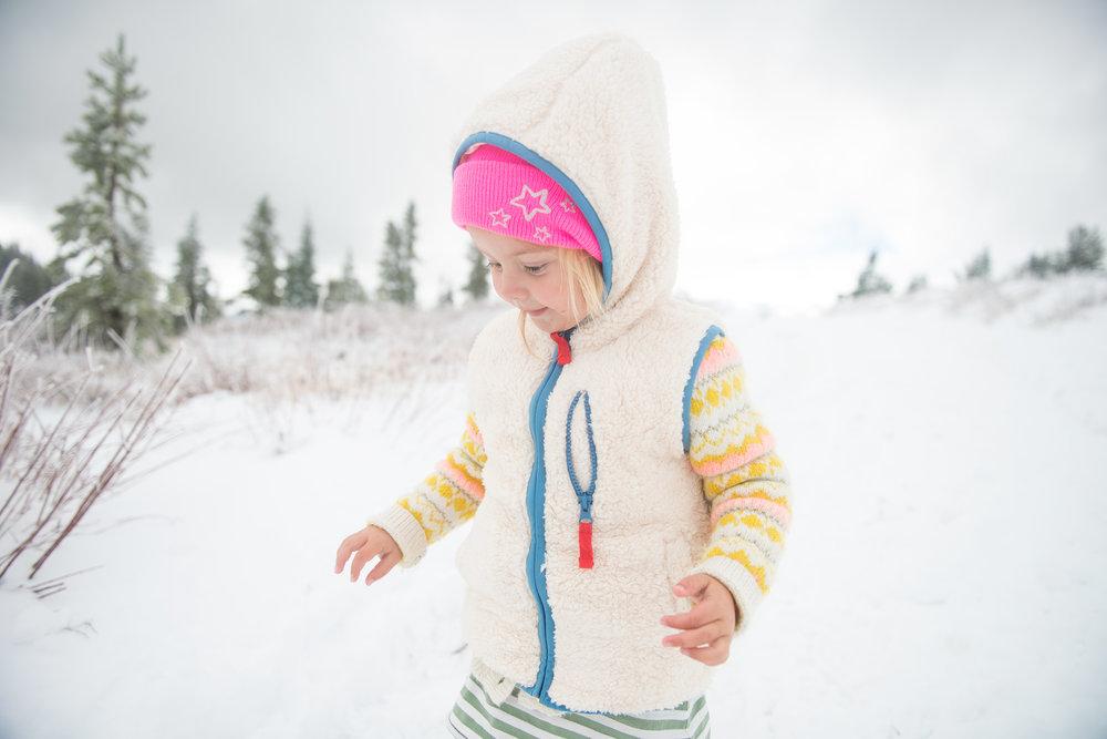 ila-in-mammoth-snow.jpg