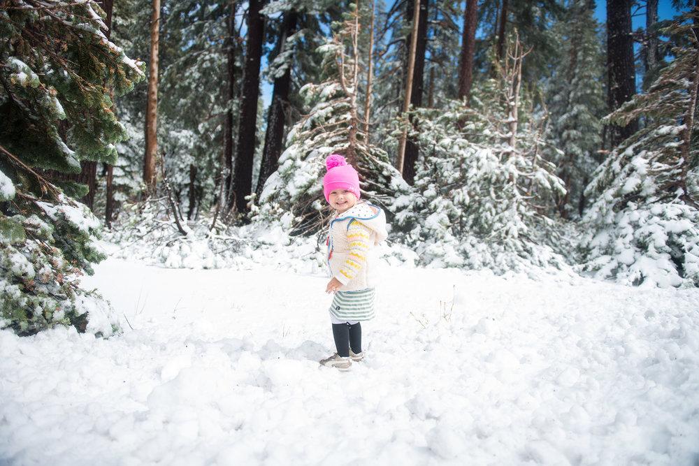 ila-in-mammoth-snow-3.jpg