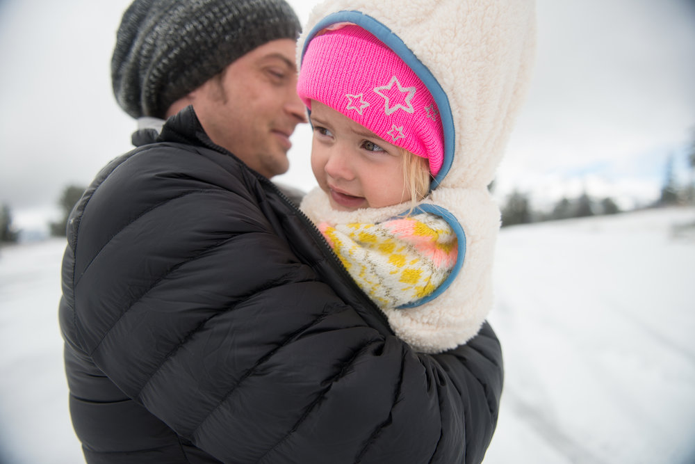 Ila-and-dad-in-winter-2.jpg