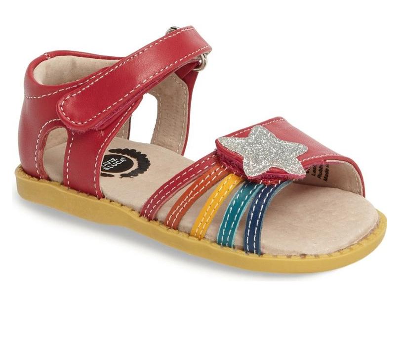 ila needs these