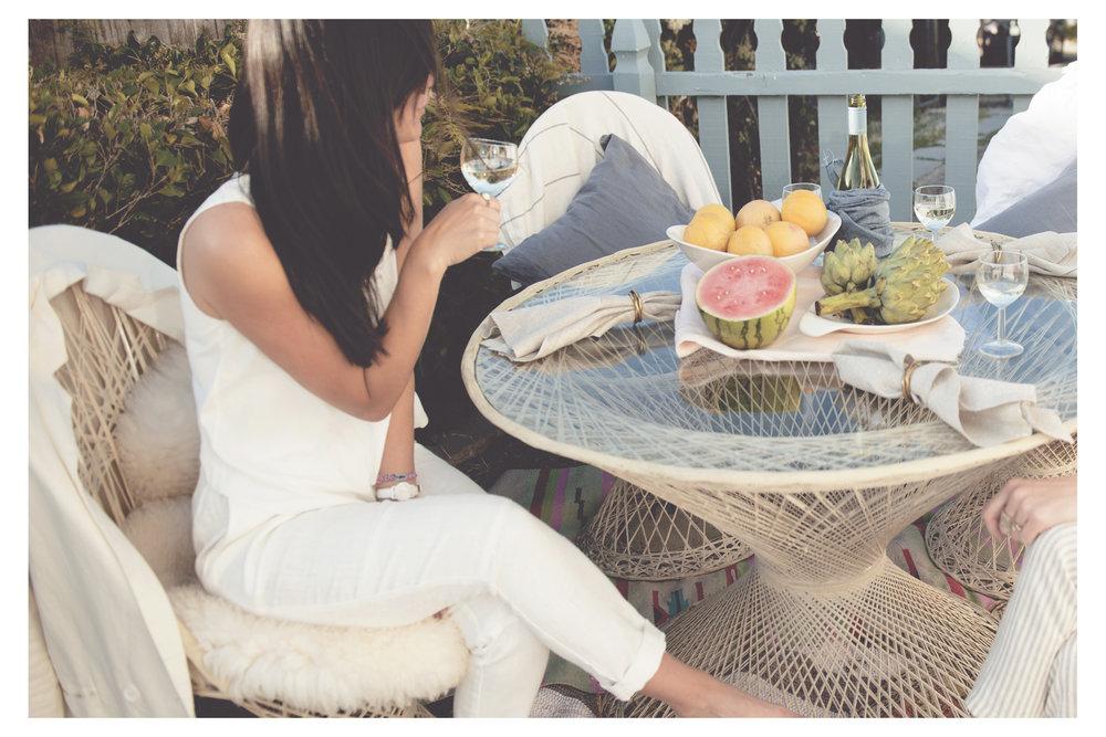 COAST-picnic-B.jpg