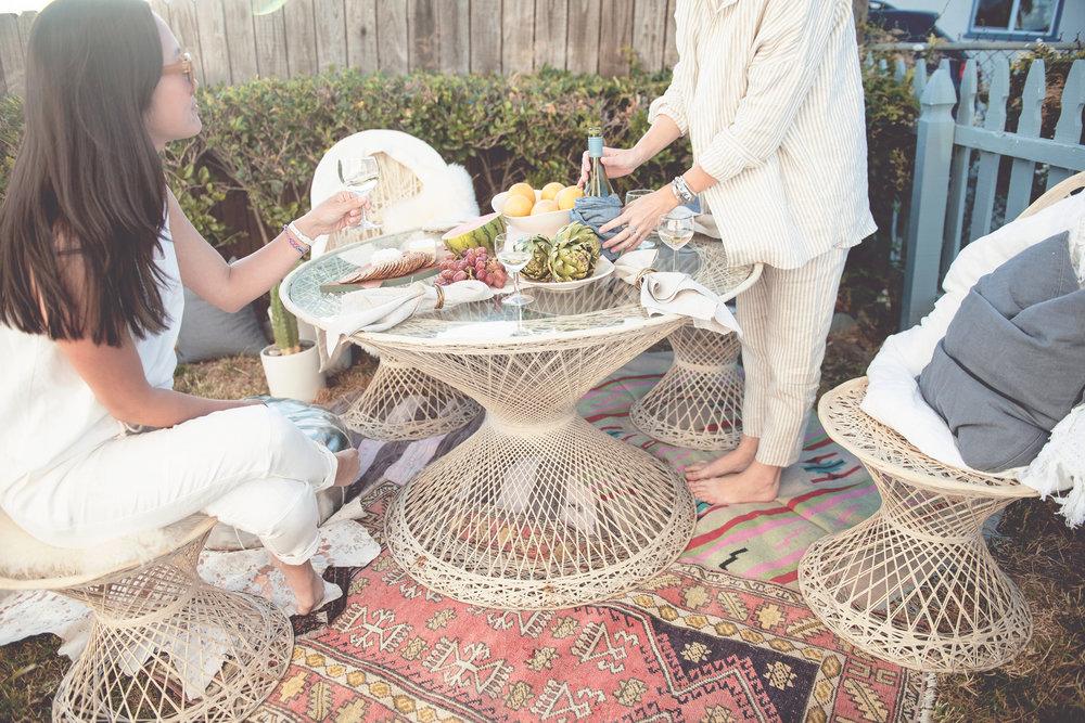 COAST-picnic-A2.jpg