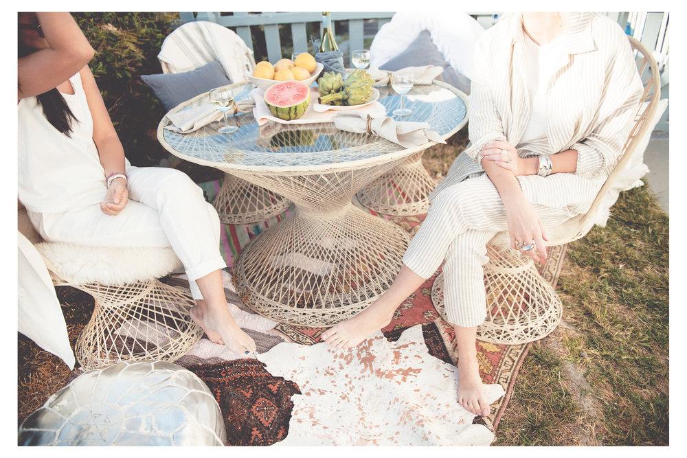 COAST-picnic-C.jpg