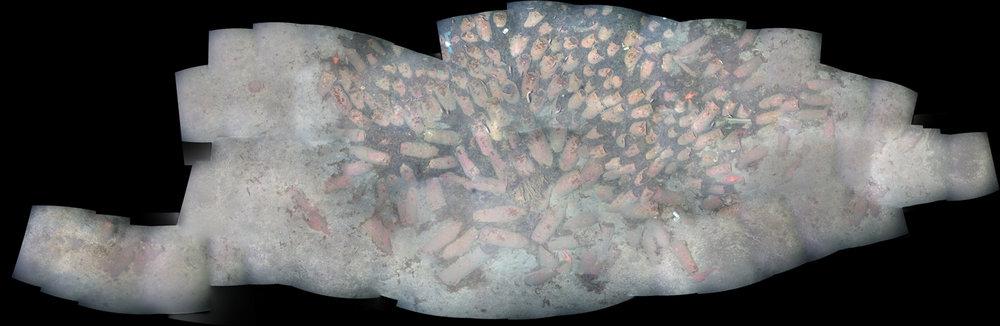 salina mos 2.jpg