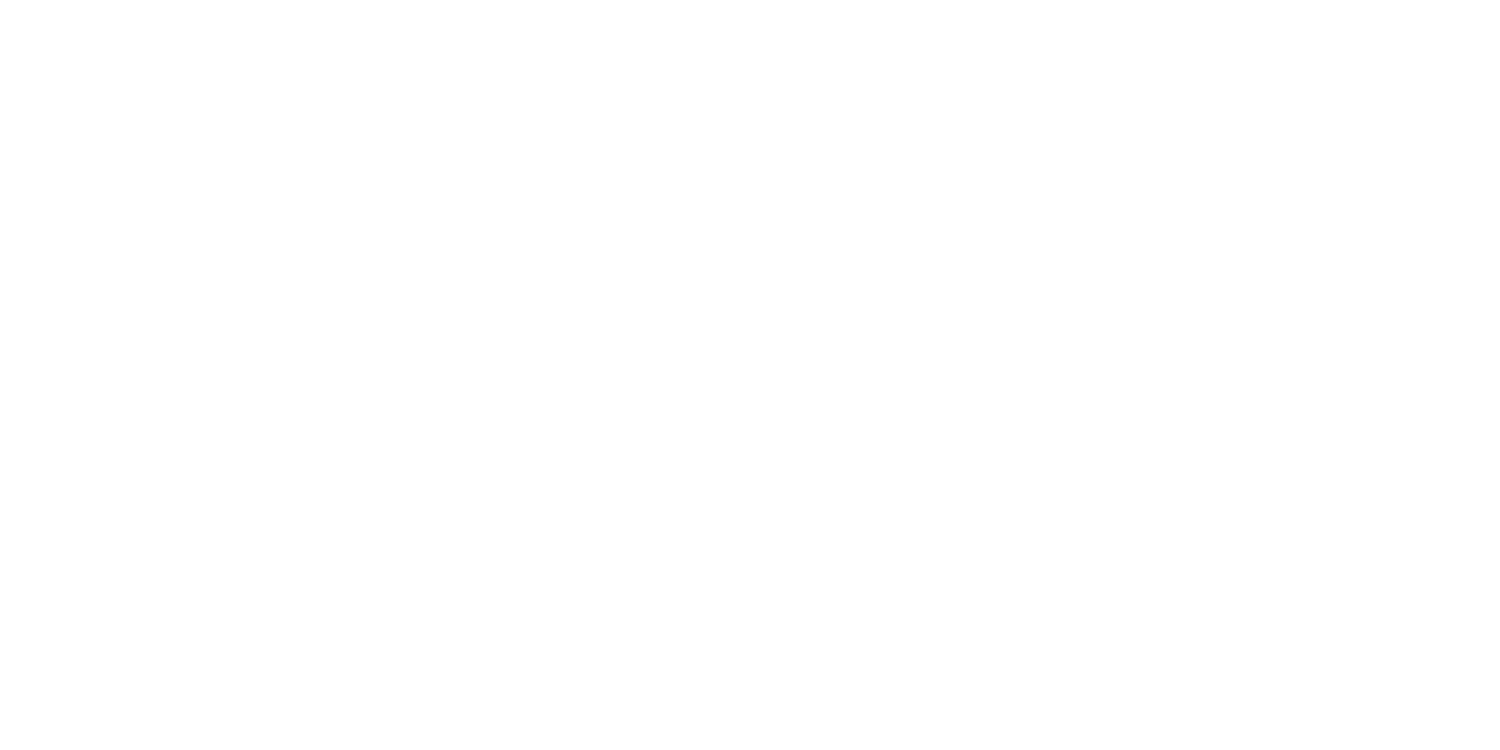 Newman Real Estate