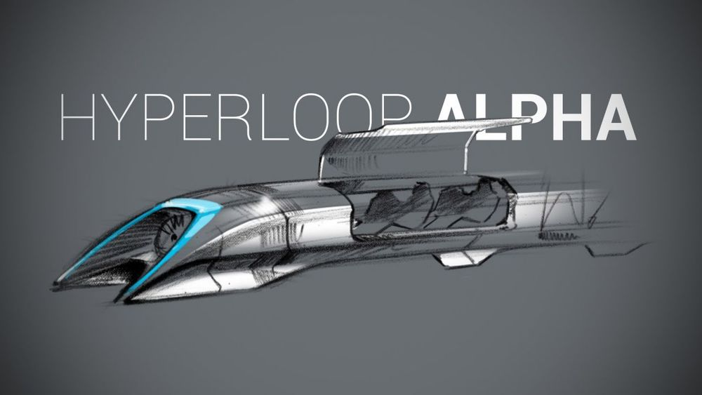 Elon-Musk-Hyperloop-Concept.jpg