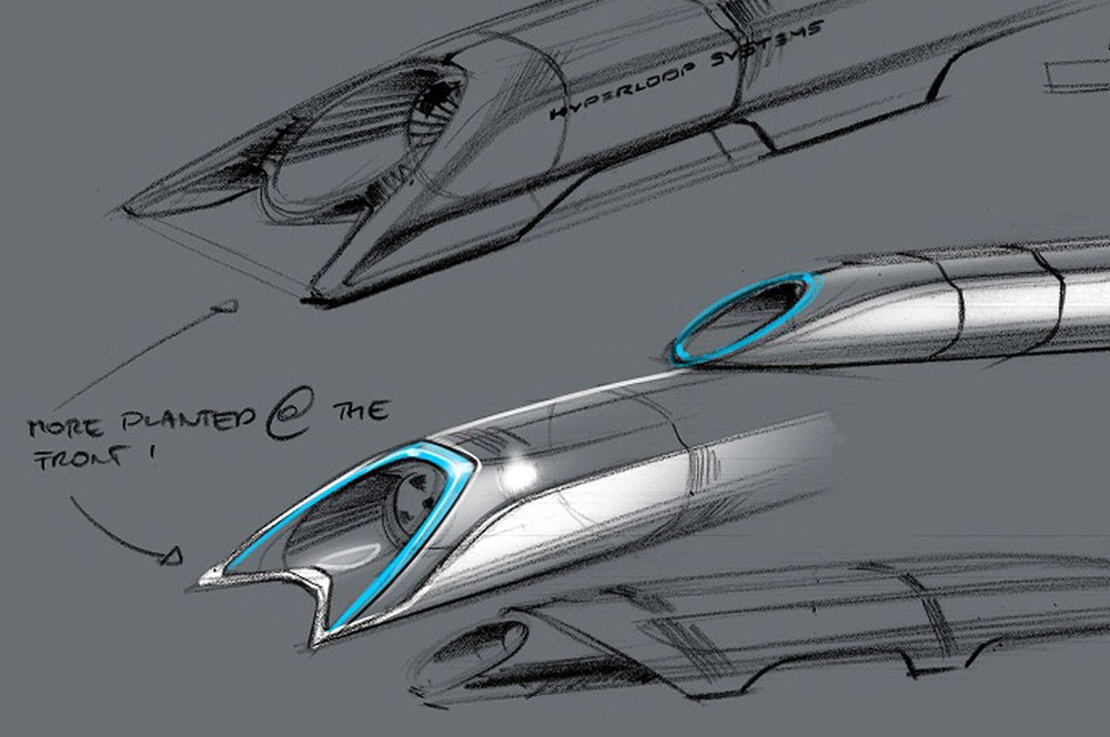 elon-musk-hyperloop-alpha-03.jpg