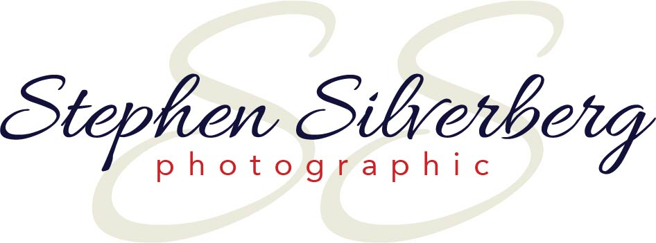 Stephen Silverberg Photographic LLC