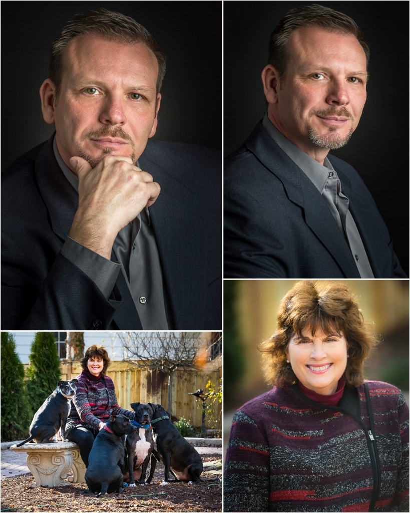 Ypsilanti and Ann Arbor MI portraits, head shots, senior, family photographer, commercial and food photographer