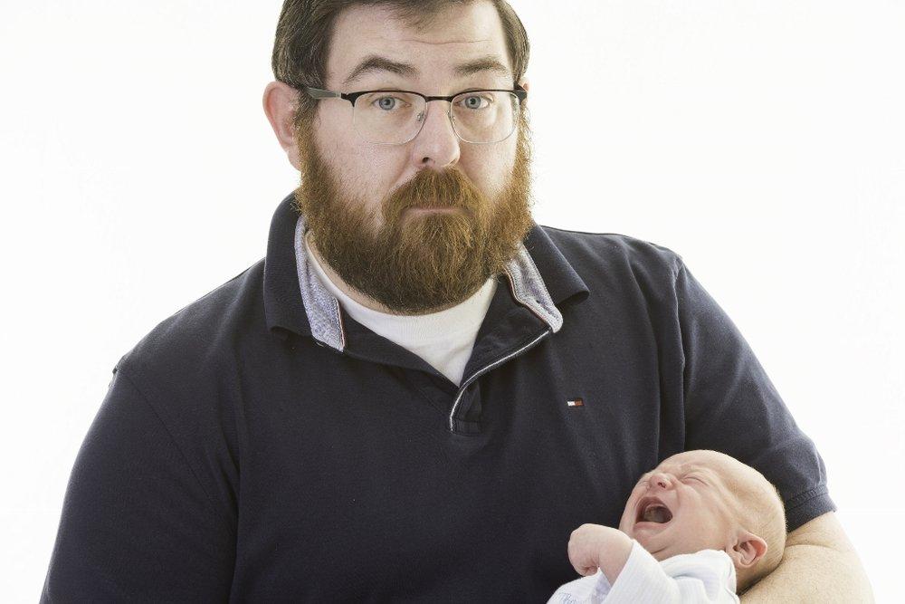 Ypsilanti and Ann Arbor, Michigan portrait, family, headshot photographer