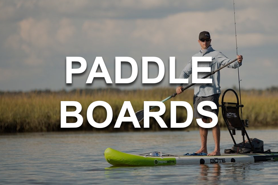 paddleboardrentals