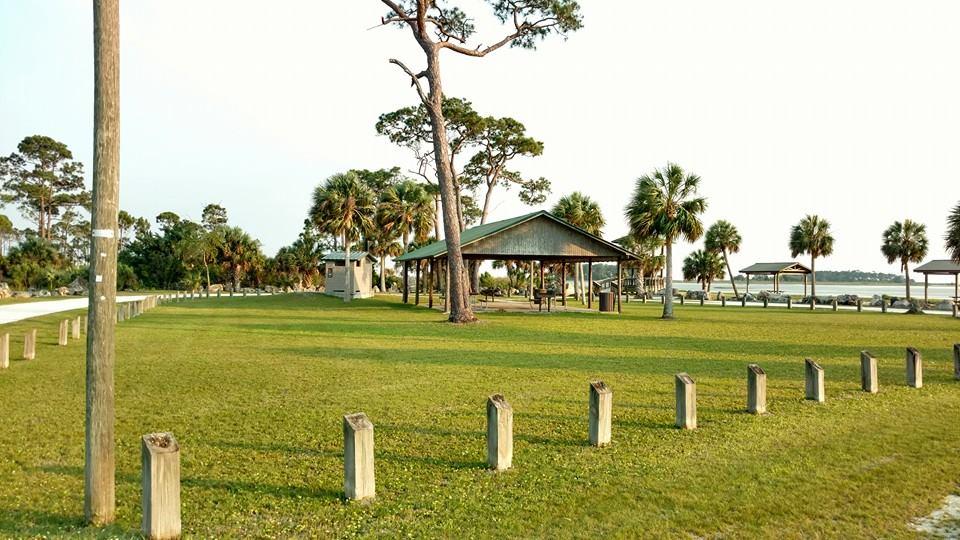 Hagans Cove Park.jpg