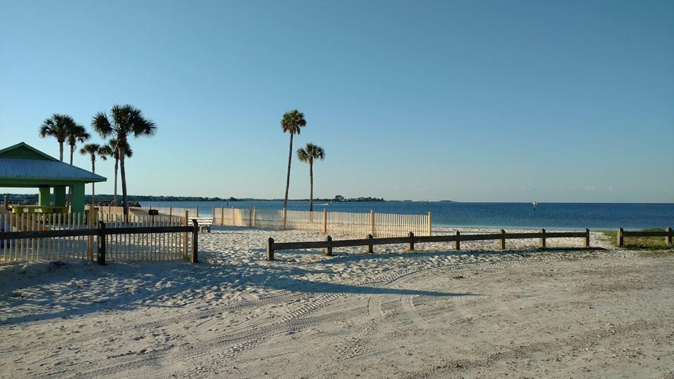 Keaton Beach.jpg