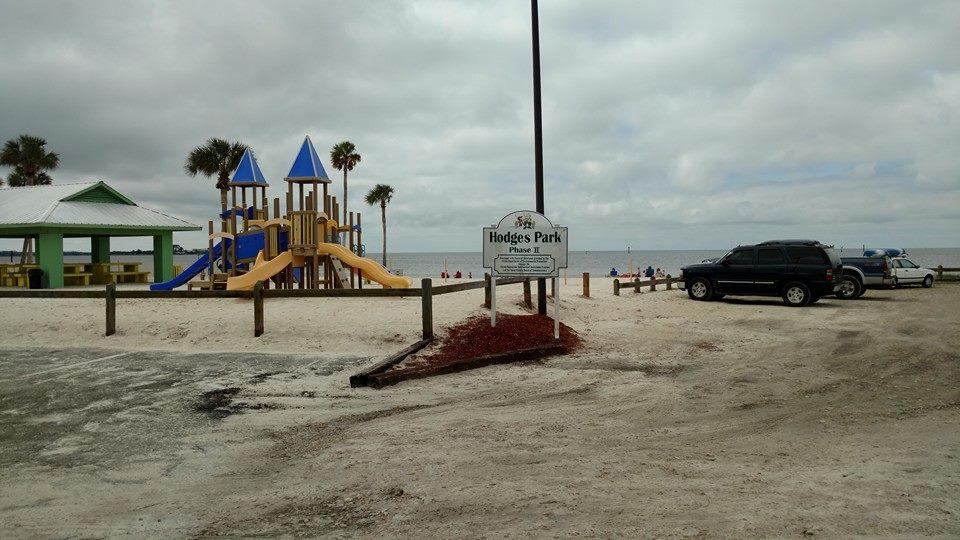 Keaton Beach 2.jpg