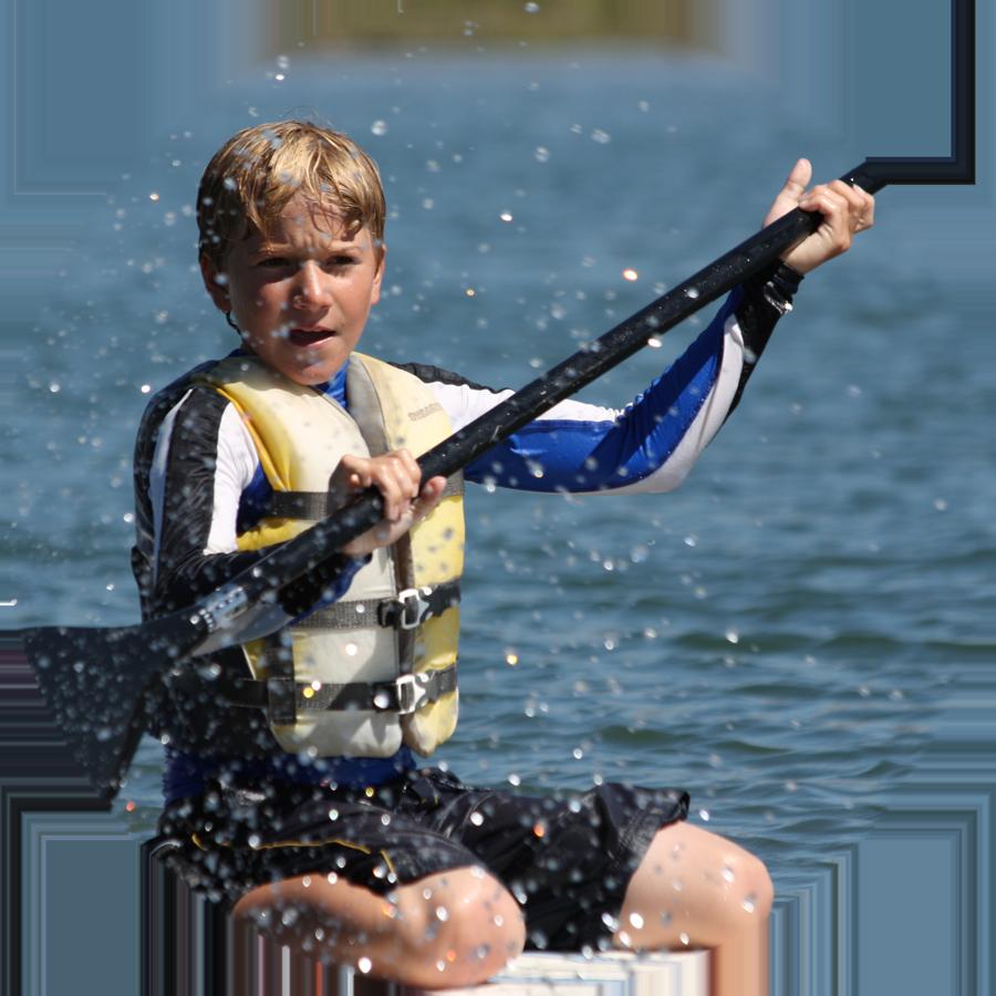 paddleboardinfo.jpg