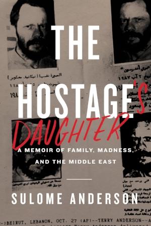 hostagesdaughter1.jpg