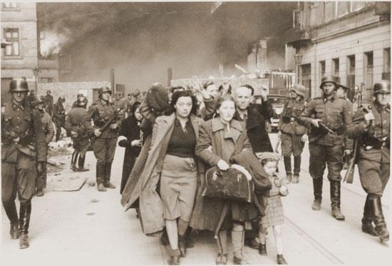 warsawuprising1.jpg