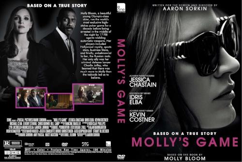 MOLLYsgame1.jpg