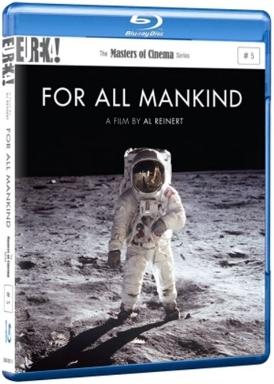 mankind1.jpg