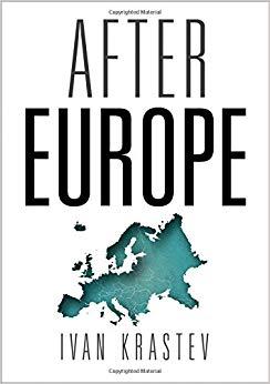 aftereurope1.jpg