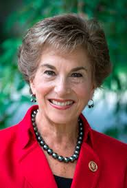 Congresswoman Jan Schakowsky (D) Representing Illinois 9th District Co-Sponsor of H.R. 664 Freedom to Travel to Cuba Act of 2015
