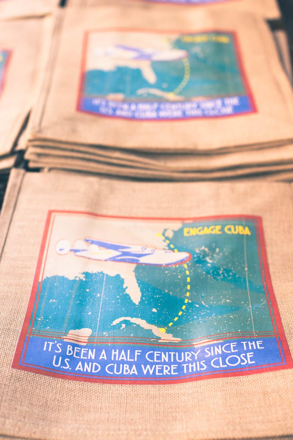 Engage Cuba 061615-6.jpg