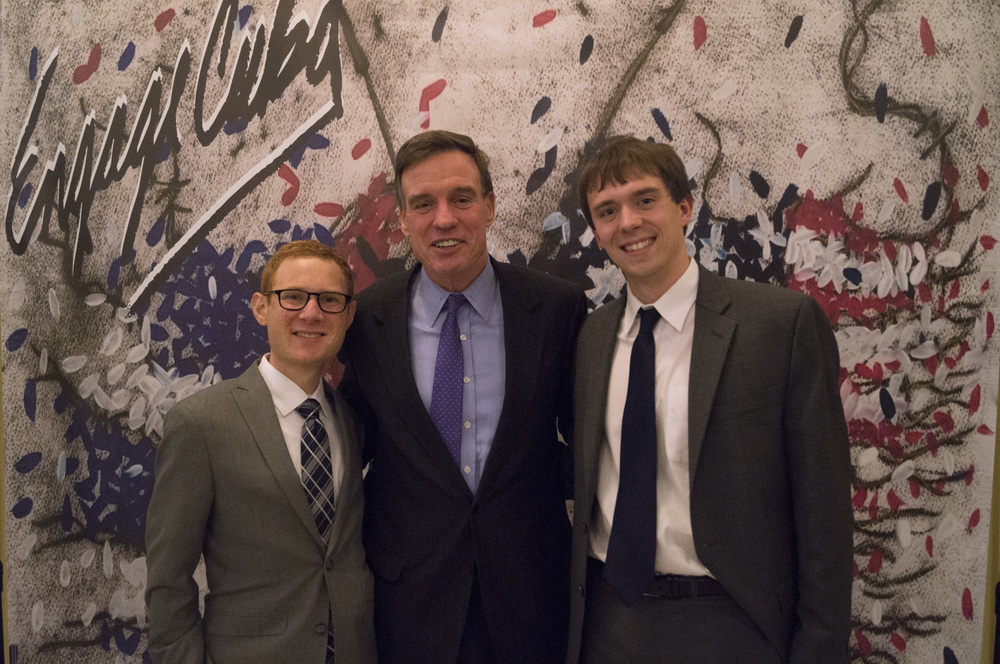 Mark Warner, guests.jpg