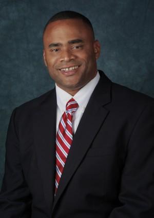 Representative  Marc Veasey  (D-TX-33)