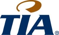 TIA_logo_abbr_hi-res.jpg