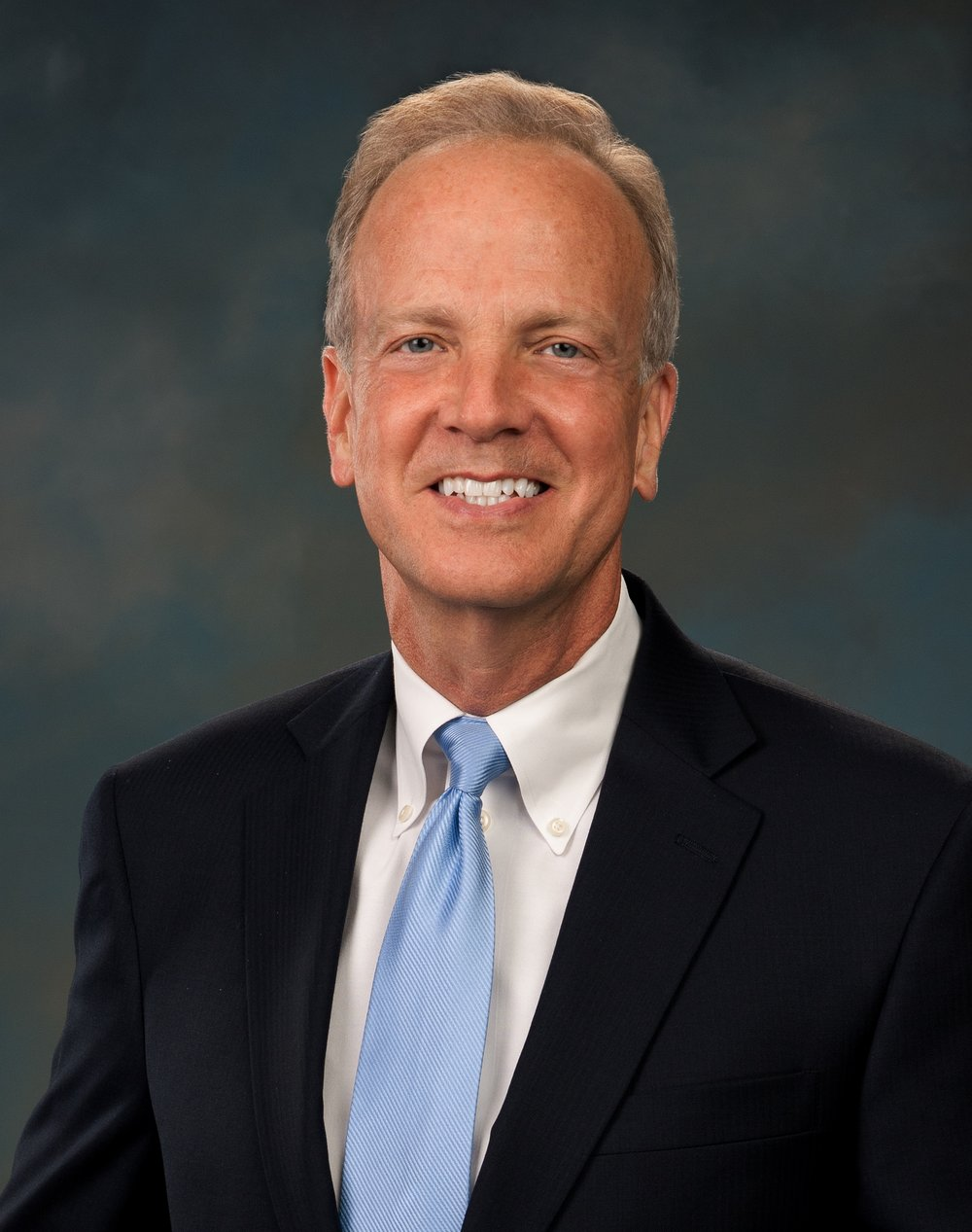 Senator Jerry Moran (R-KS)   Co-Sponsor of  S 275 Agricultural Export Expansion Act  &  S 1287 Freedom for Americans to Travel to Cuba Act