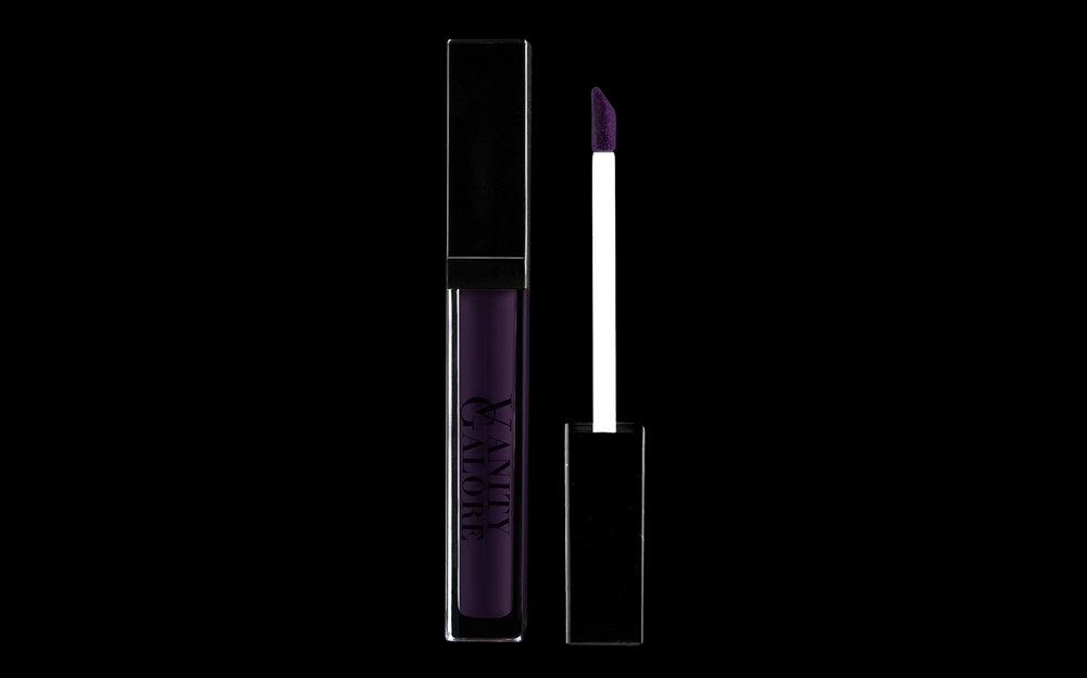 Vanity Galore - Liquid Lipstick 8 (Envy).jpg