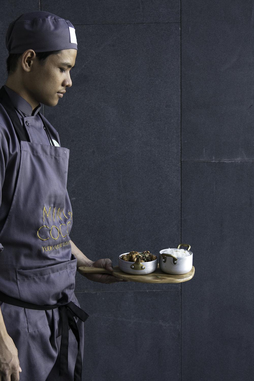 M&C Chefs 4.jpg