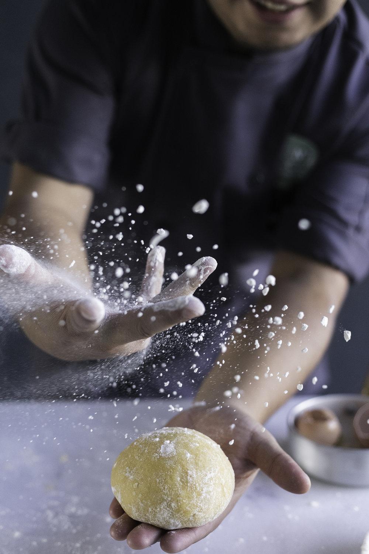 M&C Chefs 11.jpg