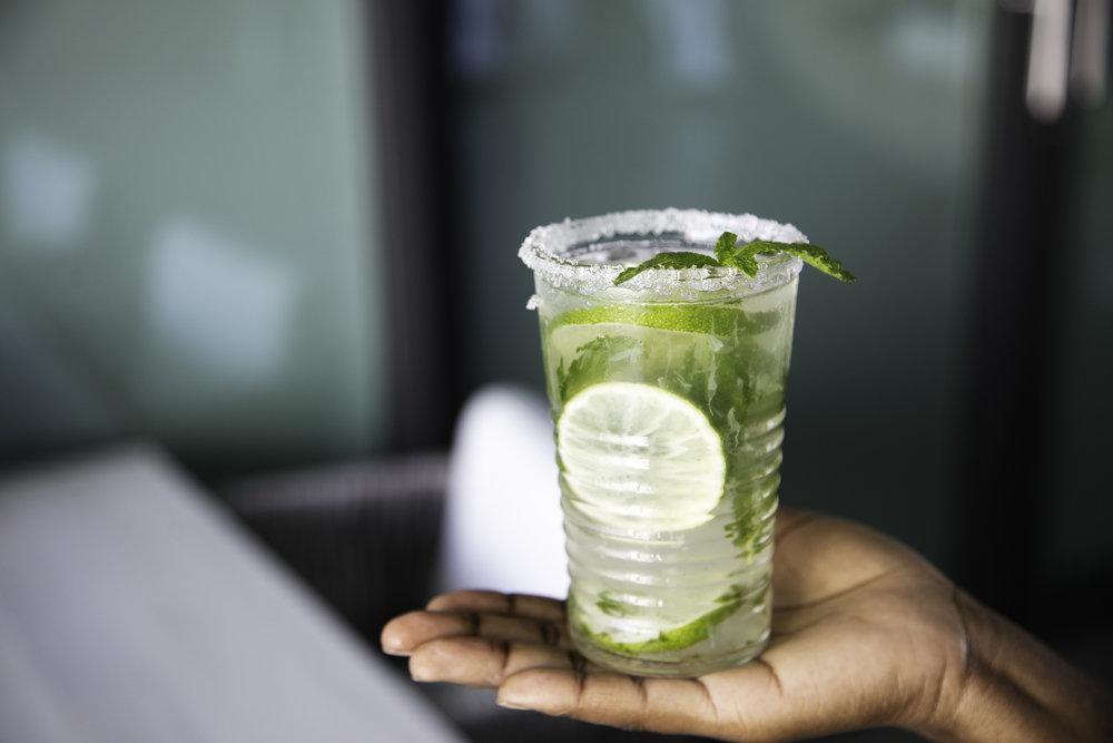 M&C Drinks 6.jpg