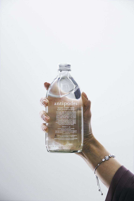 M&C Drinks 13.jpg