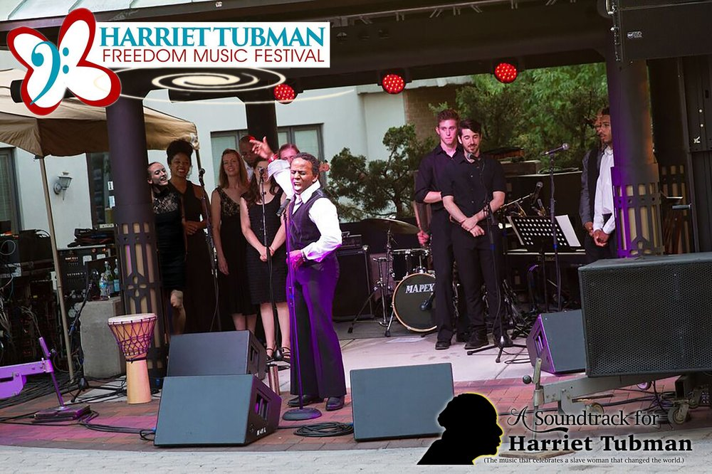International Producer Sean McLeod and the Empire Film Music Ensemb at the historic evening at the New York Dance Festival Inaugural Harriet Tubman Freedom Music Festival - branding.jpg