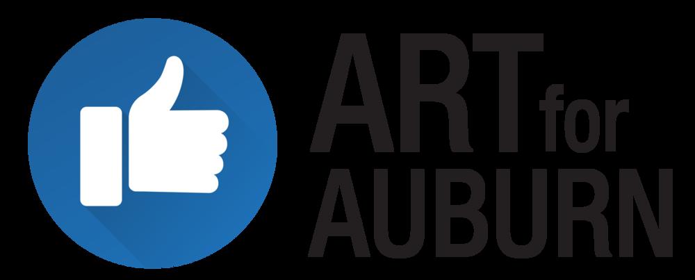 ArtForAuburn_fblogo.png