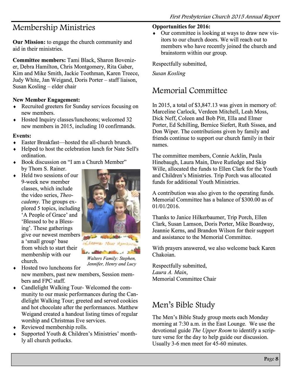 2015 Annual Report - 8.jpg